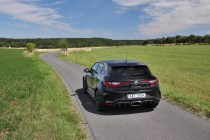 test-renault-megane-rs-energy-tce-280-mt- (31)