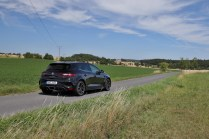 test-renault-megane-rs-energy-tce-280-mt- (33)