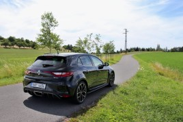 test-renault-megane-rs-energy-tce-280-mt- (37)
