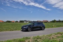 test-renault-megane-rs-energy-tce-280-mt- (4)