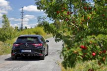 test-renault-megane-rs-energy-tce-280-mt- (42)