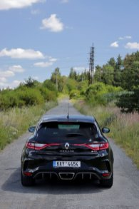 test-renault-megane-rs-energy-tce-280-mt- (43)