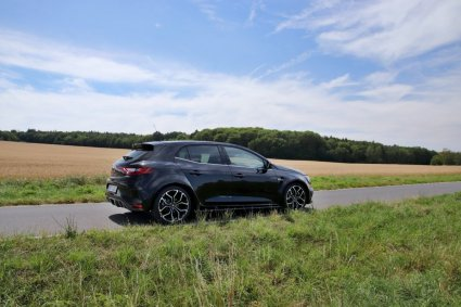 test-renault-megane-rs-energy-tce-280-mt- (9)
