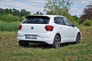 test-volkswagen-polo-gti-dsg- (11)