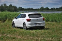 test-volkswagen-polo-gti-dsg- (13)