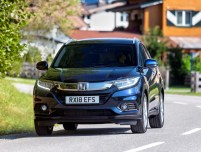 151492_Honda_reveals_most_sophisticated_HR-V_ever_with_refreshed_styling_and