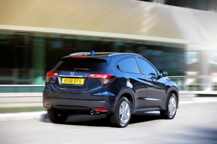 151494_Honda_reveals_most_sophisticated_HR-V_ever_with_refreshed_styling_and