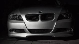 2006-bmw-hartge-h50-v10-na-prodej- (11)