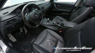 2006-bmw-hartge-h50-v10-na-prodej- (17)