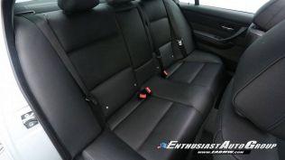 2006-bmw-hartge-h50-v10-na-prodej- (25)