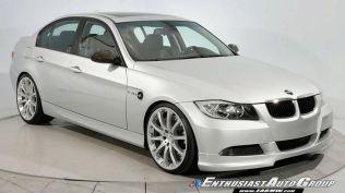2006-bmw-hartge-h50-v10-na-prodej- (4)