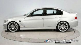 2006-bmw-hartge-h50-v10-na-prodej- (6)