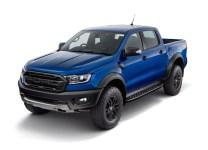 2018-ford-ranger-raptor- (2)