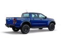 2018-ford-ranger-raptor- (3)