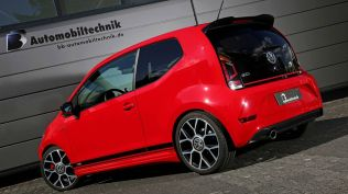 BB-automobiltechnik-volkswagen-up-gti-tuning- (6)