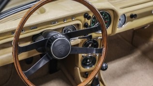 Gooding-and-Company-2018-Pebble-Beach-aukce-Porsche-911-Spyder-by-Bertone- (5)