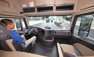 Hyundai-Xcient-autonomni-nakladni-auto- (3)