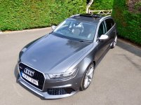 audi rs6 harry (1)