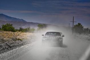 bmw-rady-8-cabrio-spy-test-foto- (10)