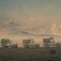 land rover himalaje (14)