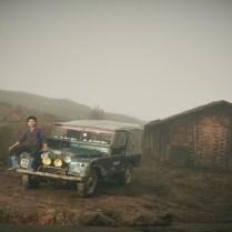 land rover himalaje (19)
