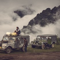 land rover himalaje (2)