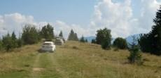 mercedes-benz-transylvania-experience-2018- (49)