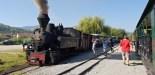 mercedes-benz-transylvania-experience-2018-lesni-zeleznice- (1)