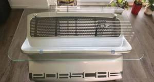porsche-911-carrera-rs-27-stolek
