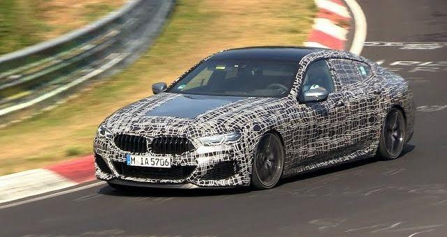 bmw-m850i-gran-coupe-testovani-nurburgring-video