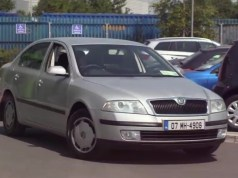 skoda-octavia-tdi-940-tisic-kilometru-video