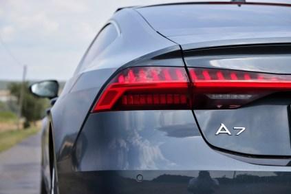 test-audi-a7-sportback-55-tfsi-quattro- (30)