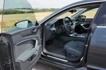 test-audi-a7-sportback-55-tfsi-quattro- (33)