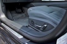 test-audi-a7-sportback-55-tfsi-quattro- (34)