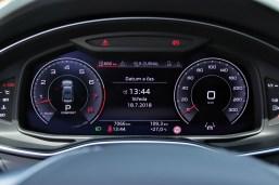 test-audi-a7-sportback-55-tfsi-quattro- (41)