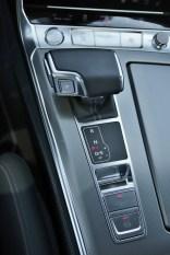 test-audi-a7-sportback-55-tfsi-quattro- (44)