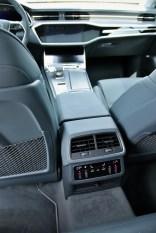 test-audi-a7-sportback-55-tfsi-quattro- (47)
