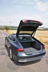 test-audi-a7-sportback-55-tfsi-quattro- (49)