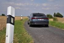 test-audi-a7-sportback-55-tfsi-quattro- (5)
