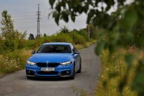 test-bmw-440i-coupe-m-performance- (20)