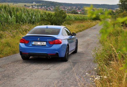 test-bmw-440i-coupe-m-performance- (25)
