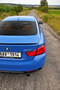 test-bmw-440i-coupe-m-performance- (26)