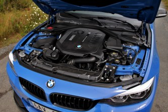 test-bmw-440i-coupe-m-performance- (44)