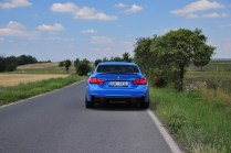 test-bmw-440i-coupe-m-performance- (6)