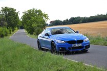 test-bmw-440i-coupe-m-performance- (7)