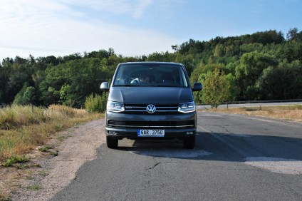 test-volkswagen-t6-nest-by-egoe- (1)