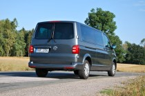 test-volkswagen-t6-nest-by-egoe- (4)