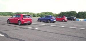volkswagen-gti-sprinty-zavod-video