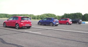 volkswagen-gti-sprinty-zavod-video