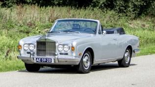 1970-rolls-royce-silver-shadow-muhammad-ali-12-1